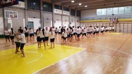 Corso Istituto scolastico